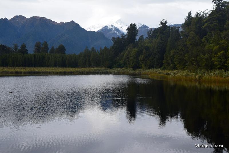 LakeMatheson3