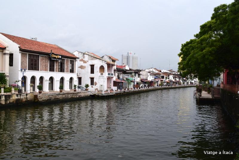 Melaka10