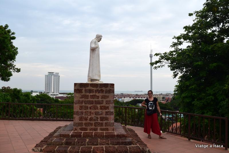Melaka13