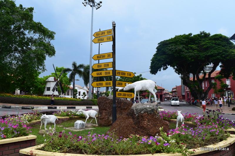 Melaka3