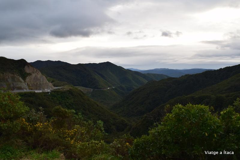 NovaZelanda