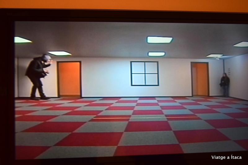 PuzzlingWorld7