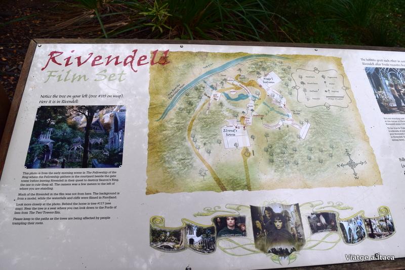 Rivendel3