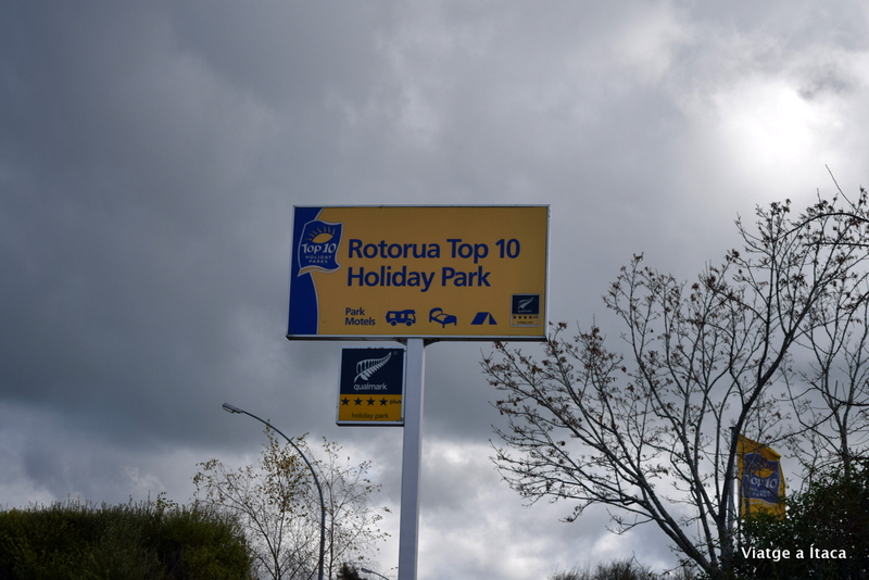 Rotorua12