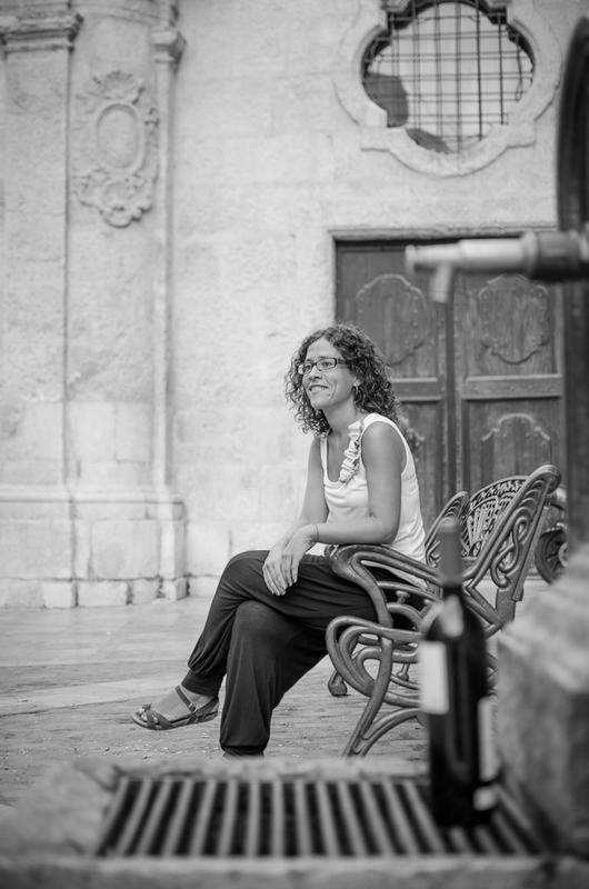 Ruth_Troyano