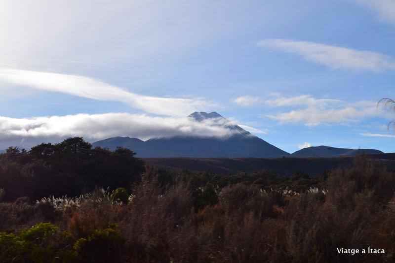 TongariroNP2