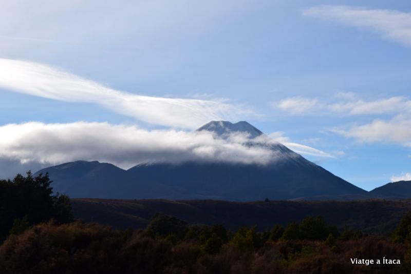 TongariroNP3