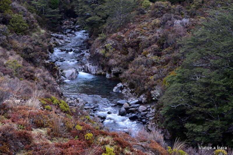 TongariroNP8