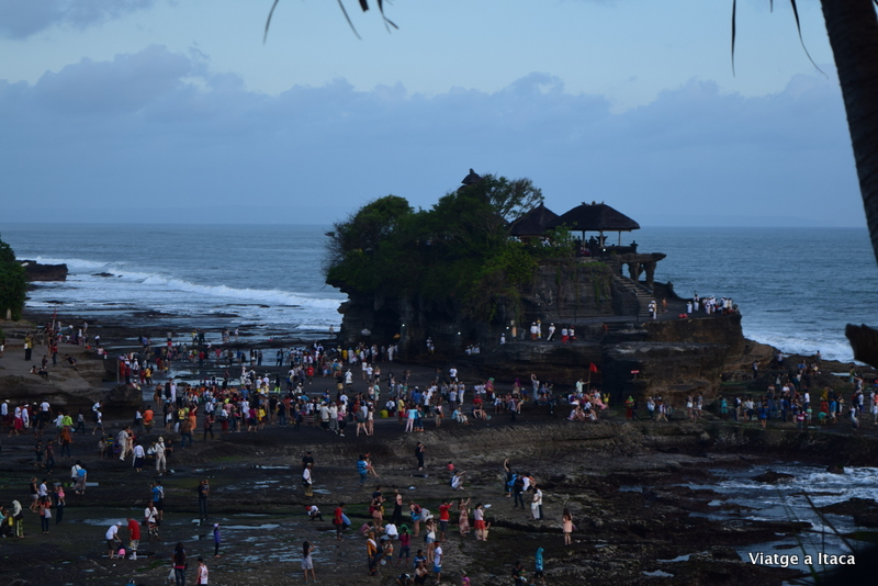 Bali21