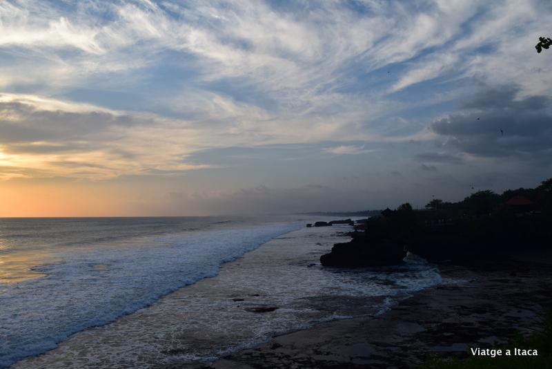 Bali22