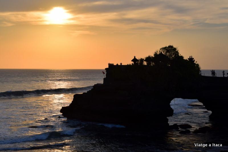 Bali24