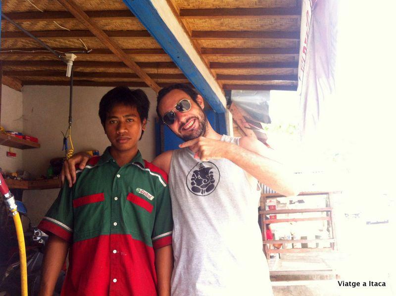 Bali32