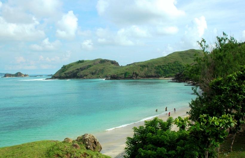lombok-island-indonesia-1