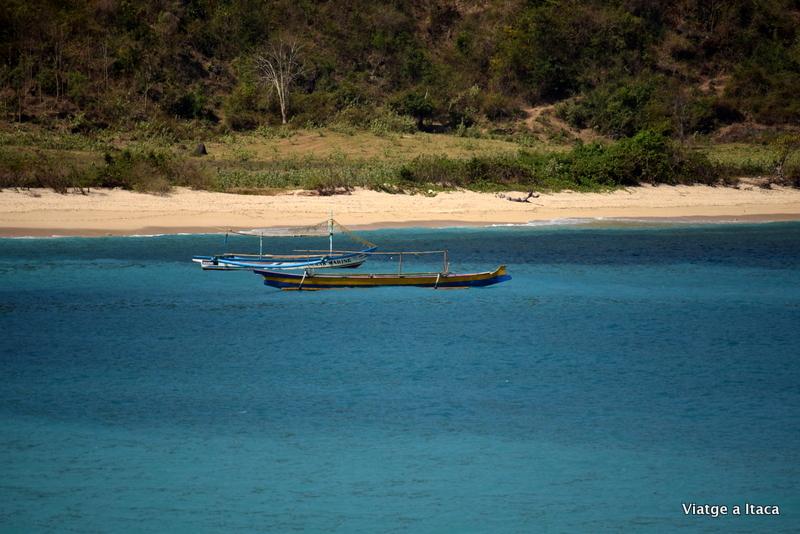Lombok15