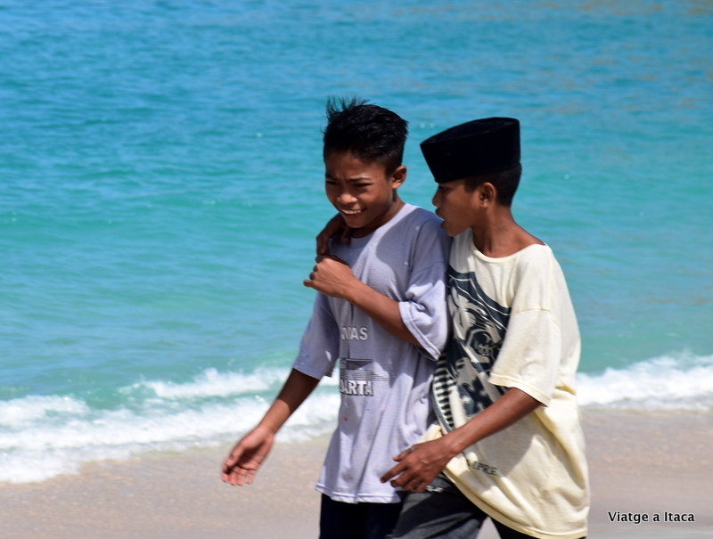 Lombok18