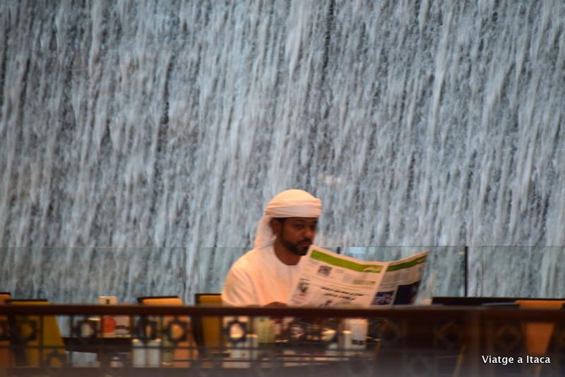 Dubai8