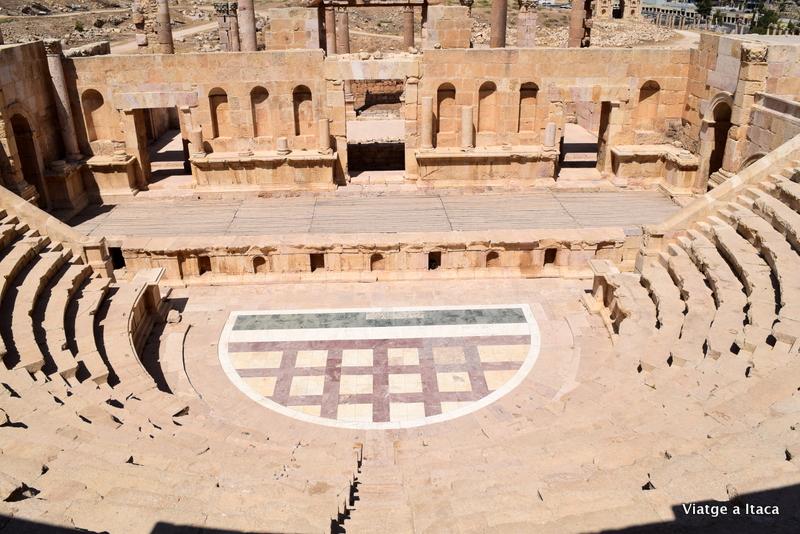 Jerash15