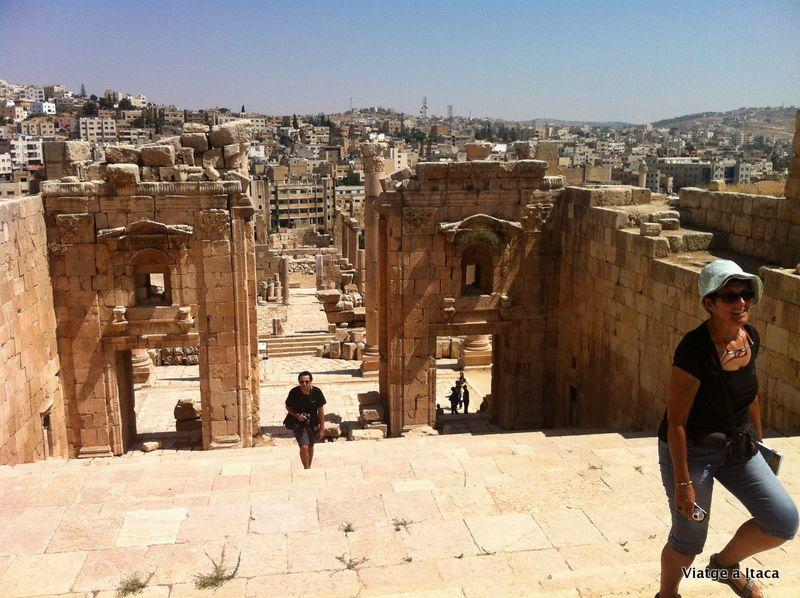 Jerash17