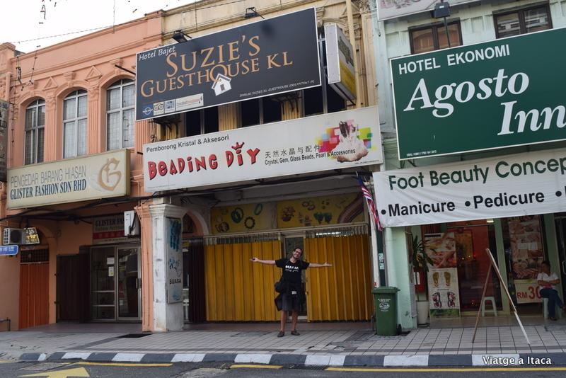 KualaLumpur11