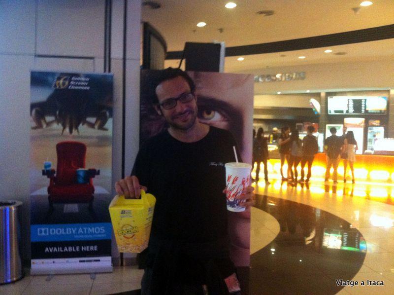 KualaLumpur5