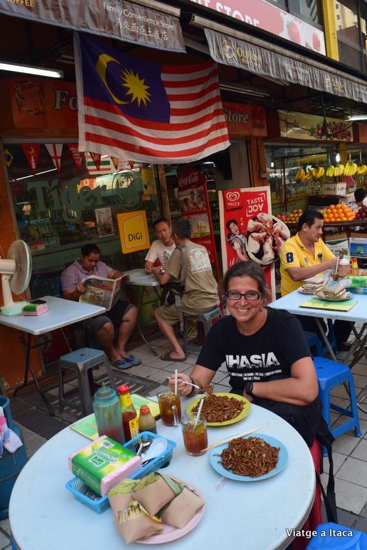 KualaLumpur6