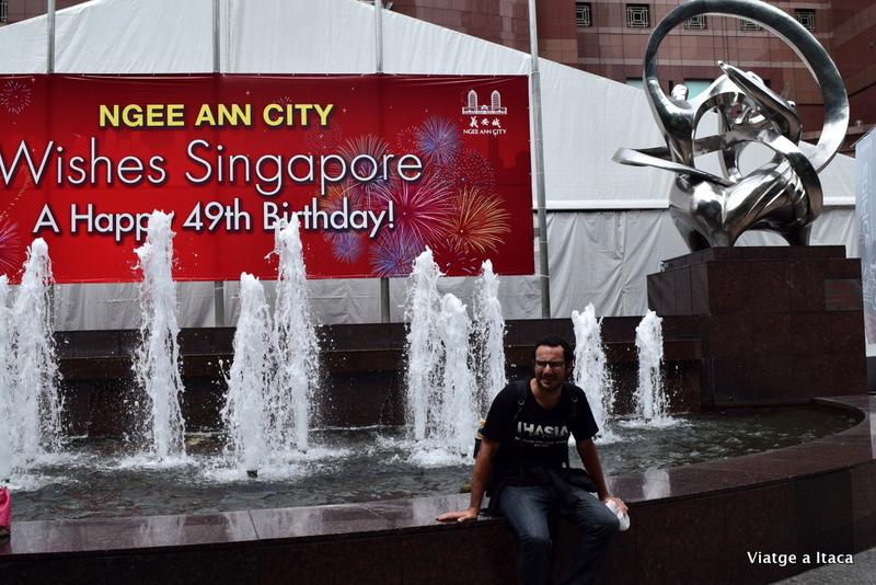 Singapur11