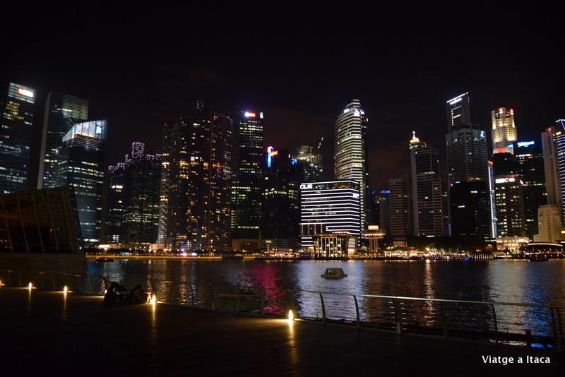 Singapur18