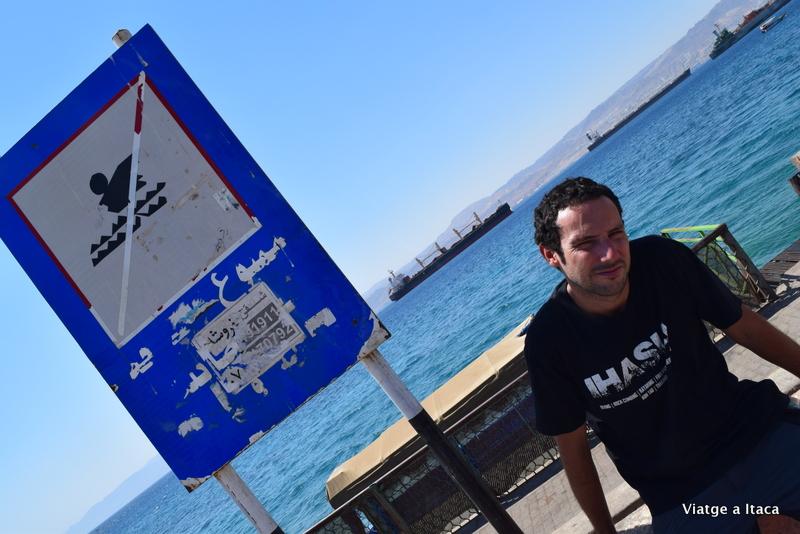 Aqaba4