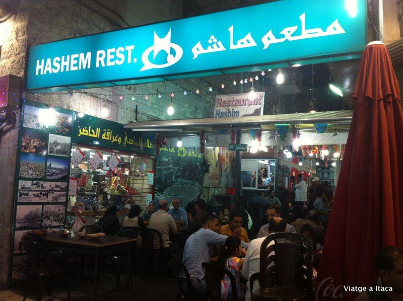 Amman2