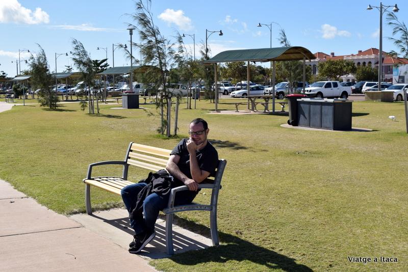 Geraldton3