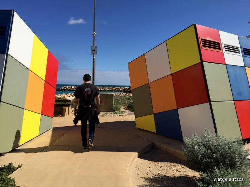 Geraldton6