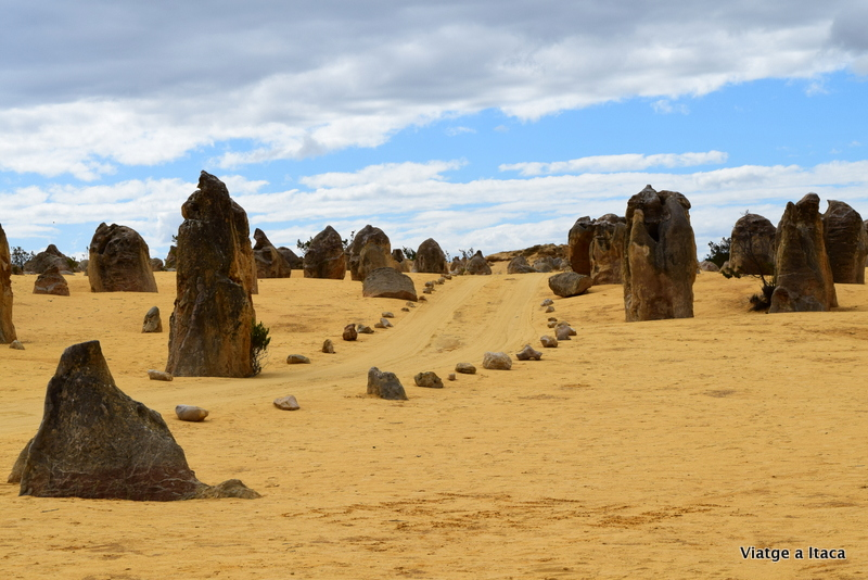 Pinnacles3