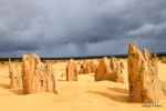 Pinnacles7