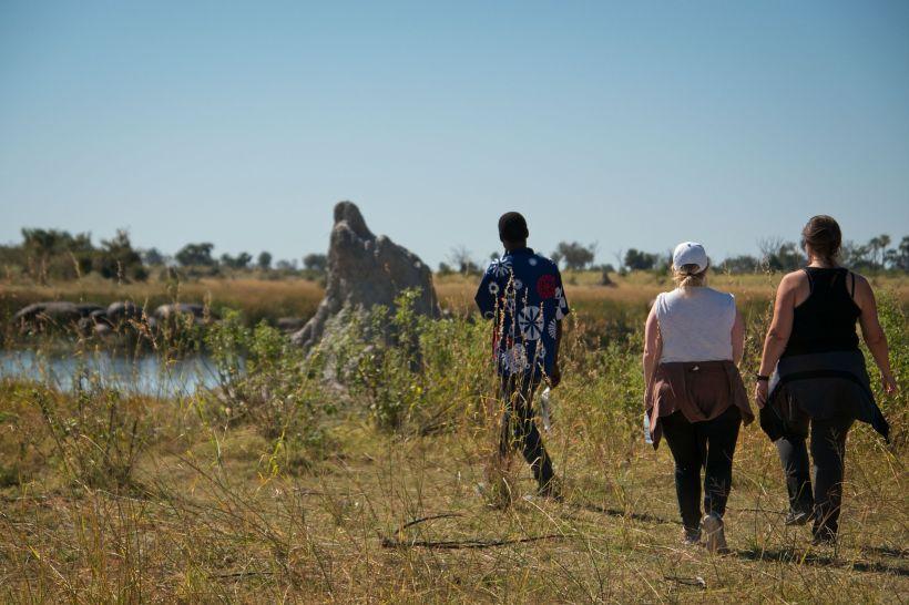 Botswana10