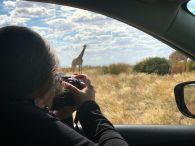 Botswana21