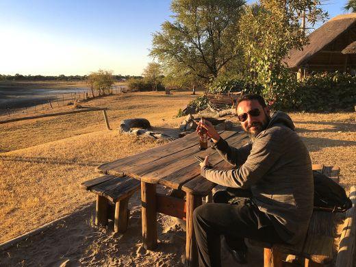 Botswana22