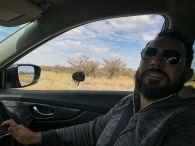 Botswana24
