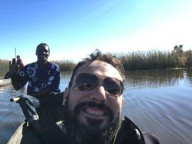 Botswana25