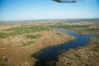 Botswana3