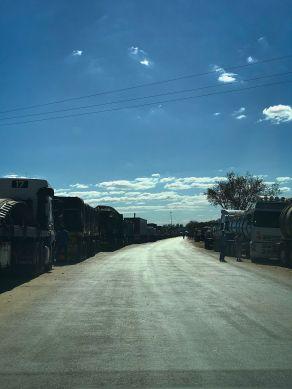 Botswana6