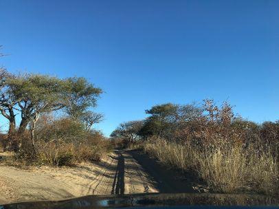 Botswana7
