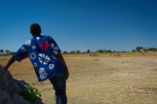 Botswana8