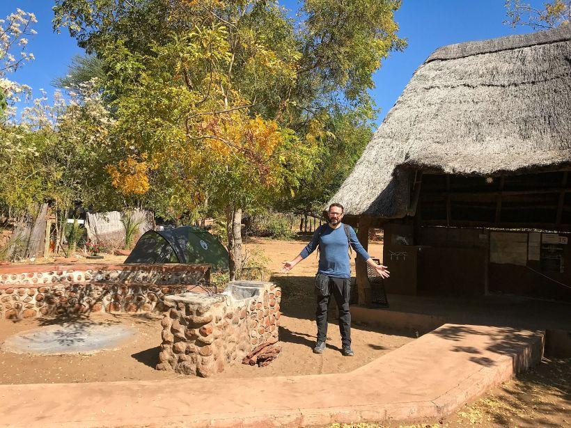 Botswana33